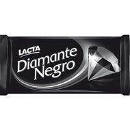 chocolate-lacta-diamante-negro-150g-192163