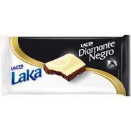 chocolate-lacta-diamante-negro-e-laka-160g-177592