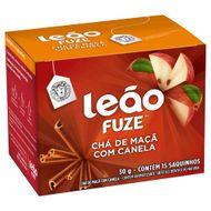 Cha-Leao-Fuze-Maca-com-Canela-15-Saquinhos-30g-80664