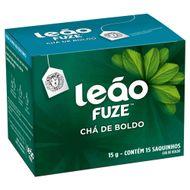 Cha-Leao-Fuze-Boldo-15-Saquinhos-15g-80692