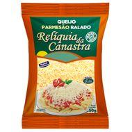 Queijo-Ralado-Reliquia-Canastra-Grosso-50g-137170