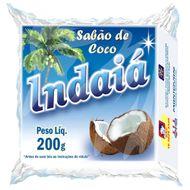 Sabao-Coco-Indaia-Individual-200g-101555