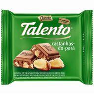 chocolate-garoto-talento-castanhas-do-para-100g-2534