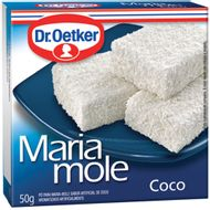 Maria-Mole-Dr-Oetker-Coco-50g-251