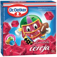 gelatina-dr-oetker-cereja-caixa-30g-147634