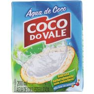 Agua-C-Do-Vale-200ml-204871