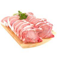 carne-suina-bisteca-kg-7651