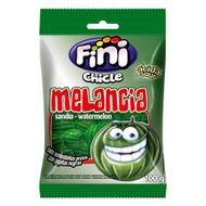 fini-chiclete-melancia-100g