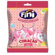 fini-marshmallow-coracao-60g