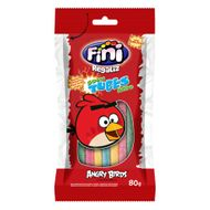 fini-tube-angry-birds-citrico-80g