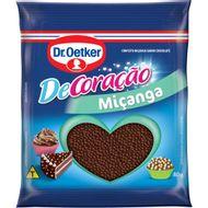 confeito-dr-oetker-micanga-80g