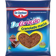 granulado-dr-oetker-chocolate-130g