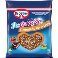 granulado-dr-oetker-mesclado-130g