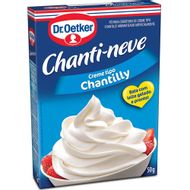 chantilly-po-tradicional-dr-oetker-50g