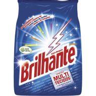 sabao-em-po-brilhante-multitecidos-pct-3kg-199268