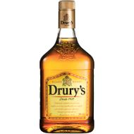 whisky-drurys-blended-1l-11167