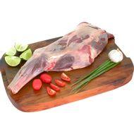 carne-de-ovino-paleta-congelada-kg