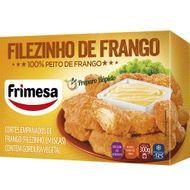 aperitivo-frimesa-filezinho-de-frango-300g