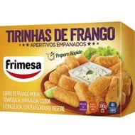 aperitivo-frimesa-tirinhas-de-frango-300g