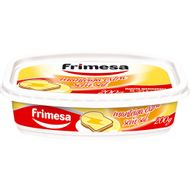 manteiga-frimesa-extra-sem-sal-200g