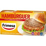 hamburguer-bovino-frimesa-672g