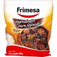 ingrediente-para-feijoada-frimesa-800g