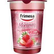 iogurte-frimesa-bicamadas-morango-165g