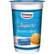 iogurte-frimesa-mel-parcialmente-desnatado-165g