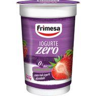 iogurte-frimesa-morango-light-165g