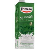 leite-frimesa-semi-desnatado-1l