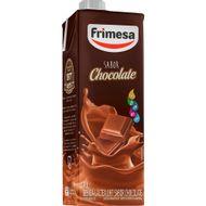 achocolatado-pronto-frimesa-chocolate-tp-1l