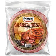 linguica-frimesa-calabresa-frescal-1kg