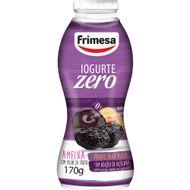 iogurte-frimesa-ameixa-zero-170g-161965