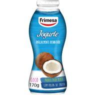iogurte-frimesa-coco-170g
