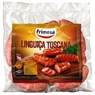 linguica-frimesa-toscana-1kg