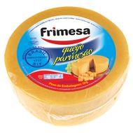 queijo-parmesao-frimesa-pedaco-kg