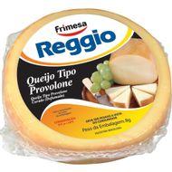 queijo-provolone-frimesa-kg