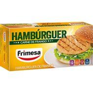 Hamburguer-de-Frango-Frimesa-672g