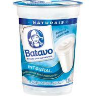 iogurte-batavo-natural-integral-copo-170g