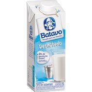 leite-batavo-desnatado-longa-vida-1l