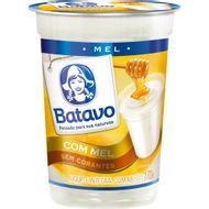 iogurte-batavo-parcialmente-desnatado-com-mel-170g