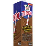 bebida-lactea-tirol-uht-chocolate-1l