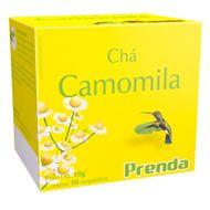 Cha-Prenda-Camomila-Cx-10-Sq-10g-80901