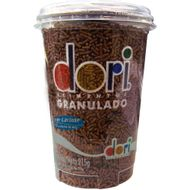 Chocolate-Dori-Granulado-Cp-215G-13901
