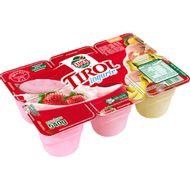iogurte-tirol-polpa-de-fruta-integral-540g