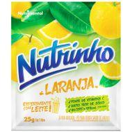refresco-nutrinho-laranja-25g