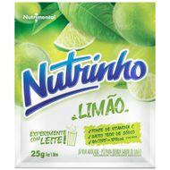 refresco-nutrinho-limao-25g