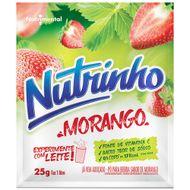 refresco-nutrinho-morango-25g