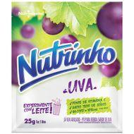 refresco-nutrinho-uva-25g