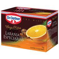 cha-dr-oetker-laranja-com-especiarias-15-30g